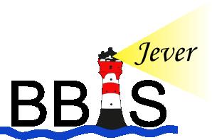 BBS-Jever_logo_298x198
