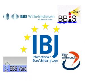 IBJ-BBS-Logos