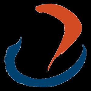 _BBS-Wittmund-Logo