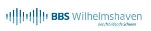 bbs_whv_logo